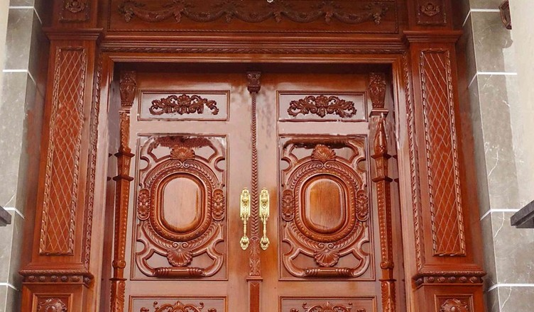 thợ sơn cửa gỗ tại hà nội, Thợ sơn cửa gỗ tủ kệ gỗ tại Hà Nội